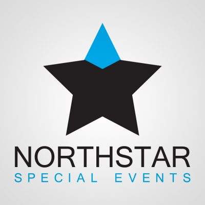 Image for North Star Special Events