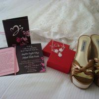 Image for Wedding Invitations