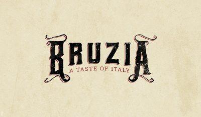Image for Bruzia